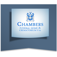 Chambers Funeral Homes